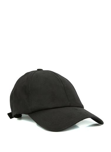 Beymen Club Beymen Club  Erkek Şapka 101624230 Siyah